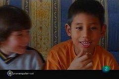 Granangular.cat - Cartes des de la boira