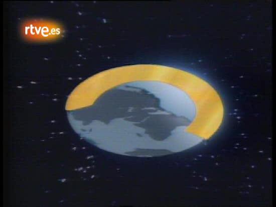 719690