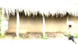 Avance Mozambique