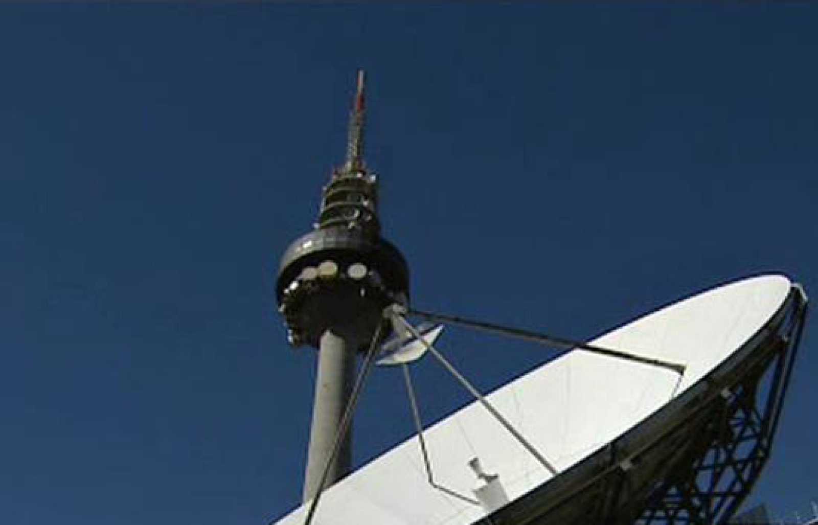 Los televisores sin TDT, inutilizados a partir de este martes en Madrid, Sevilla y Barcelona