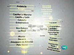 La lista - 30/03/10