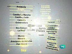 La lista - 06/04/10