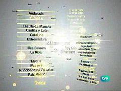 La lista - 09/04/10