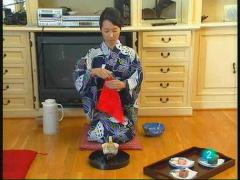 Les cuines dels nous catalans - Dolços del Japó per mirar i tastar