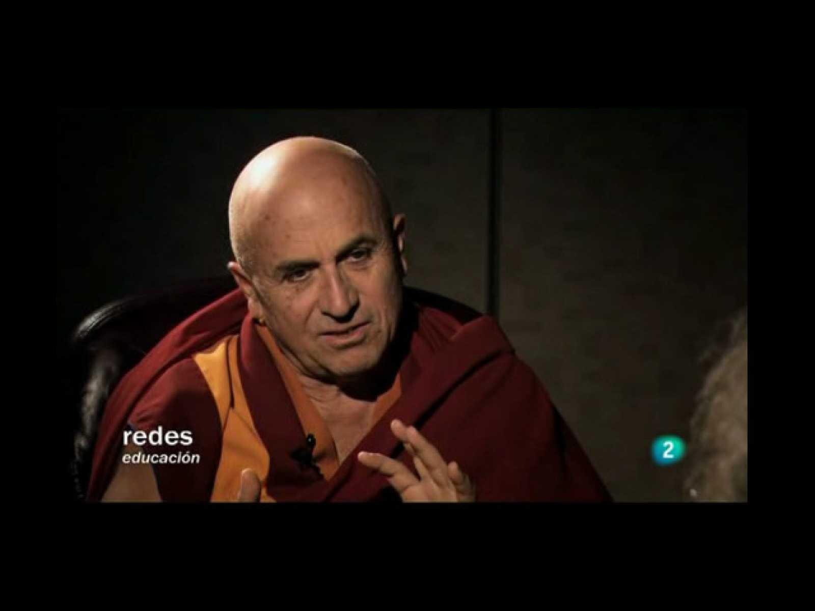 Redes (16/05/10): La ciencia de la compasión
