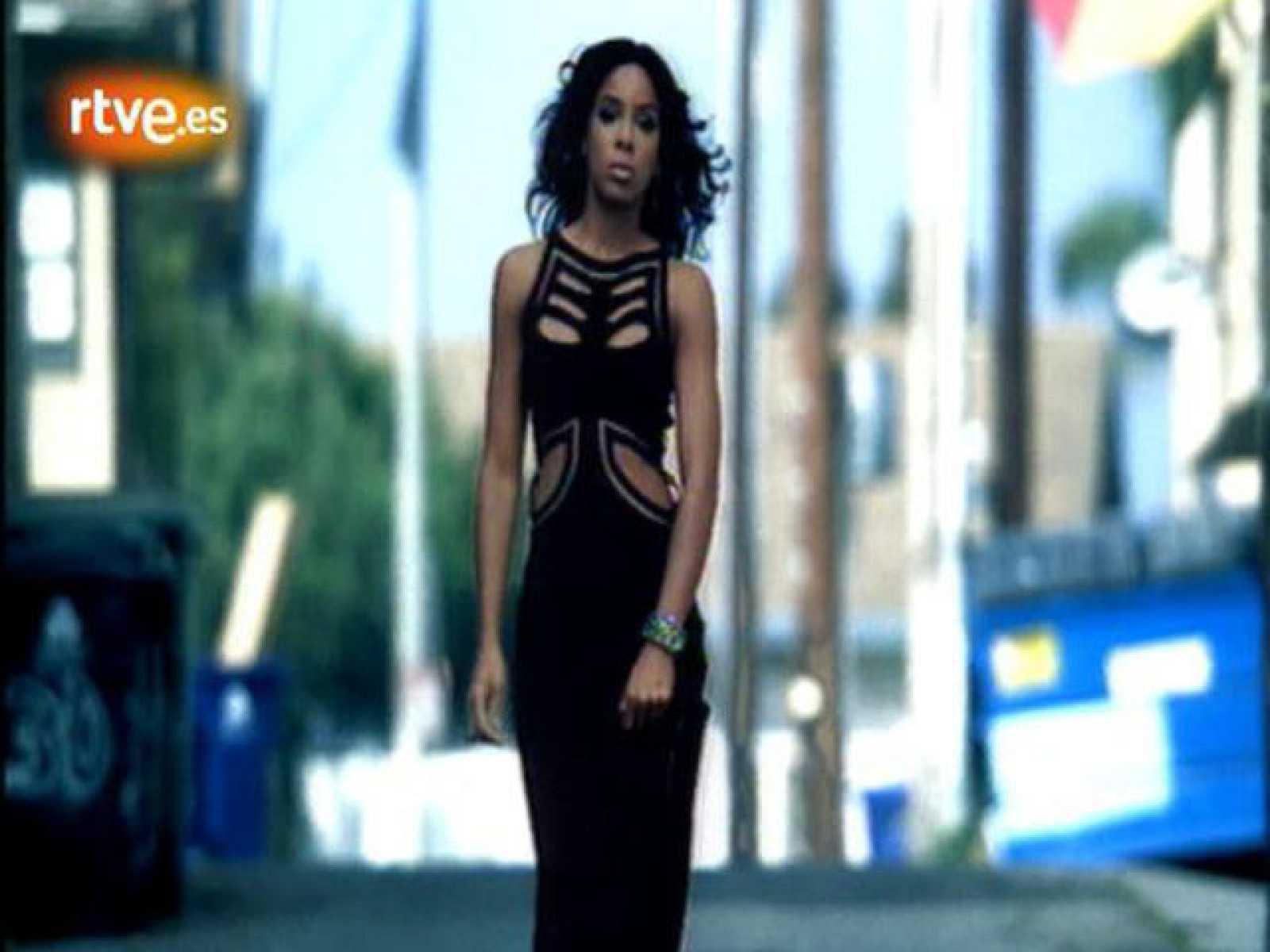 David Guetta & Kelly Rowland: 'When Love Takes Over' (Videoclip)