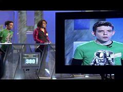 Pelotas -  Tito en 'Saber y ganar'