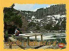 Natural - Un norte verde