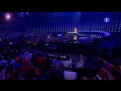 Eurovisión 2010 - Final - Las votaciones