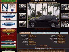 Reporteros del telediario - Los estafadores se cuelan en las ventas de coches de segunda mano