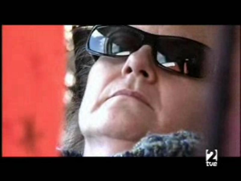 """Documentos TV. Fibromialgia, """"El dolor del silencio"""""""