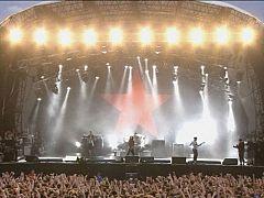 """Rock in Rio vuelve con uno de los platos fuertes del Festival: """"Rage against the machine"""""""