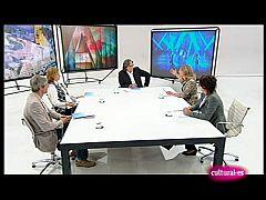 Centros en red - ¿El talento artístico aparece  de manera natural o es la consecuencia de un proceso sistemático de formación y aprendizaje?