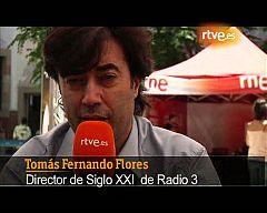 Siglo 21 - Lo mejor del Sónar 2010