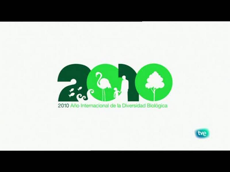 Serie: Biodiario. Dirección: Luis Miguel Domínguez. Sinopsis: La ultima selva europea está en España, el parque natural de Los Alcornocales, orquídeas y el transporte público.