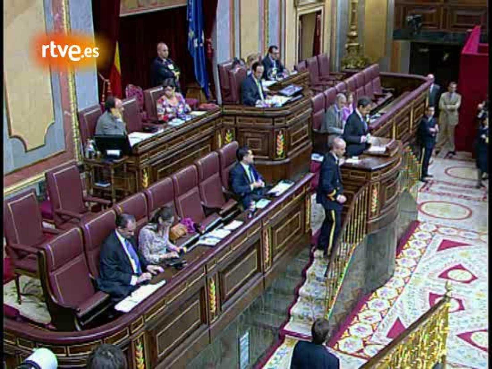 Zapatero cree que la presidencia española ha sido útil para la Unión Europea