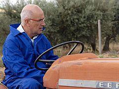Volver con... - Avance, Josep Antoni Duran I Lleida en Alcampell