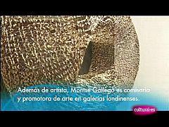 Inquietos - Cultura en el fondo del mar