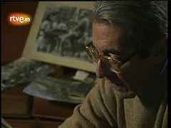 Informe Semanal - Meneses con Fidel y el Che