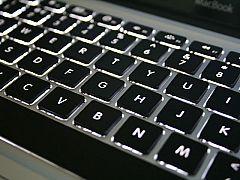 Reporteros del telediario - Los países se preparan para defenderse de una guerra cibernética