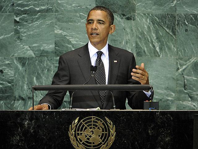 Resultado de imagen para los zetas barack obama