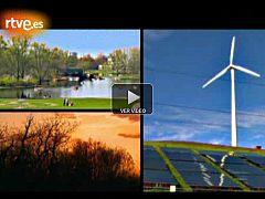 Premios INVI 2010 - ¿A qué esperas? Participa en la 2ª Edición de los Premios INVI a la innovación audiovisual
