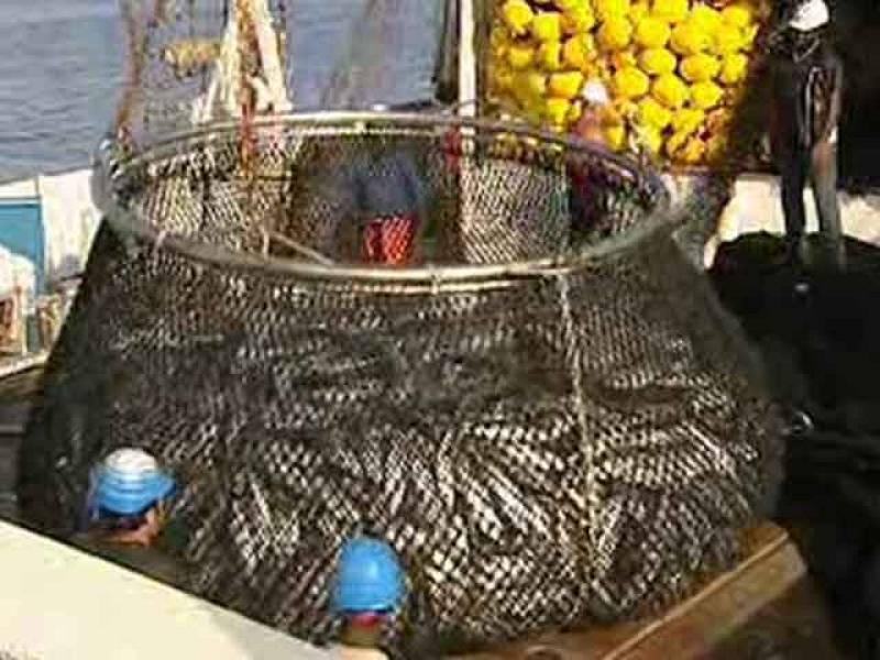 Se cumple un año desde que el atunero Alakrana fuera secuestrado