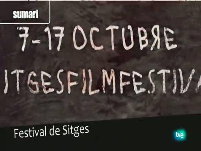 Continuarà: 5 octubre