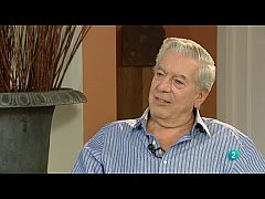 Nostromo - Mario Vargas Llosa