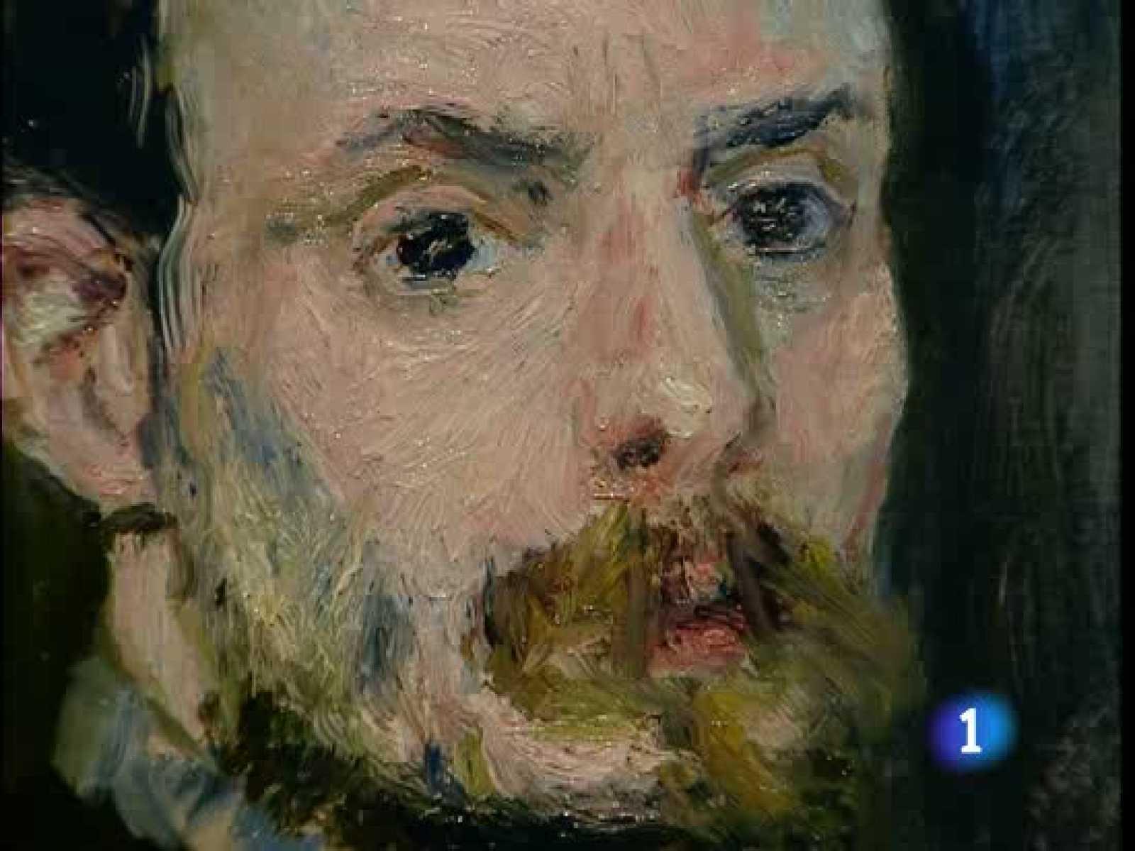 'La Pasión por Renoir'