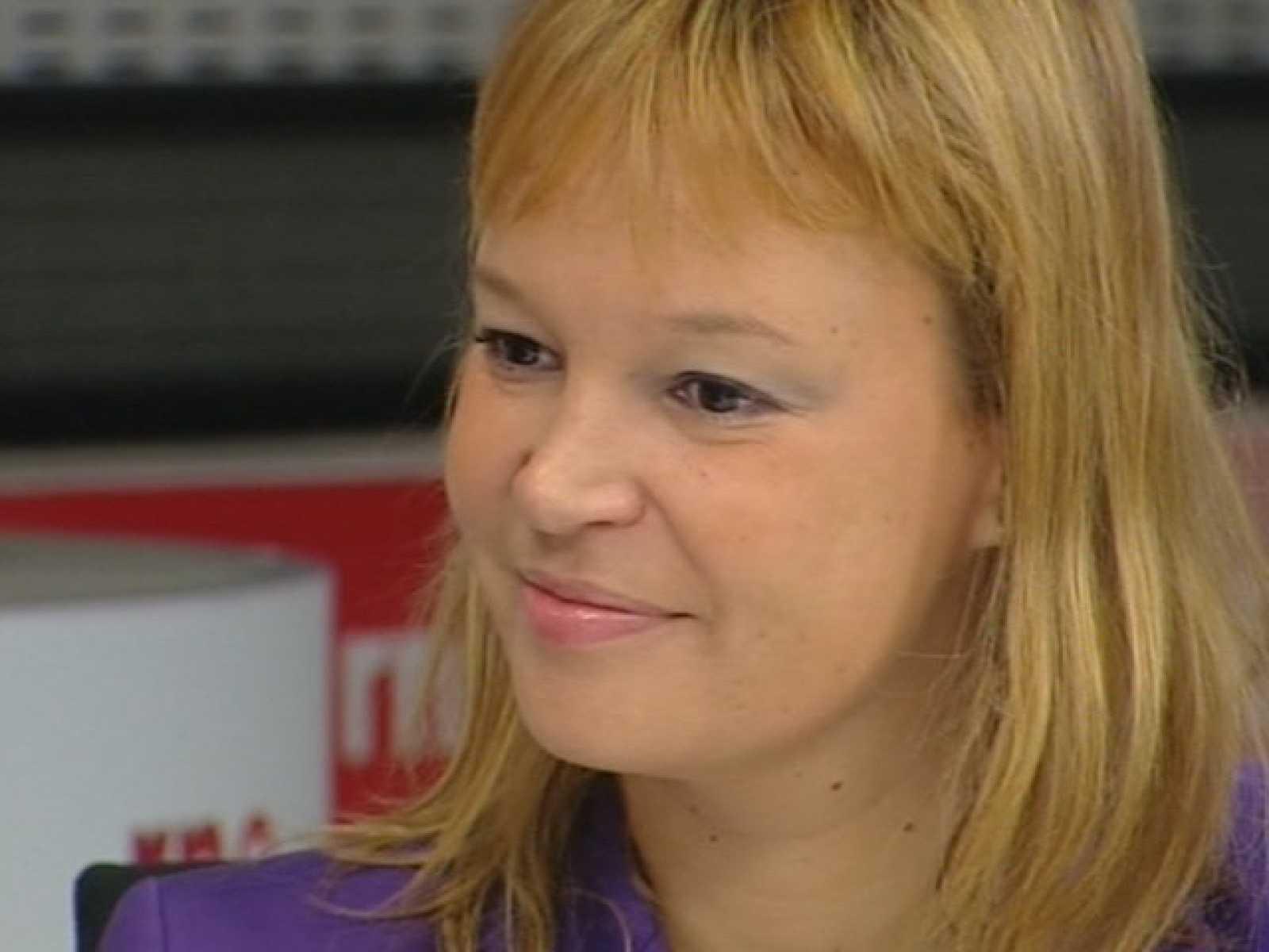 Sigue la polémica por las declaraciones del alcalde de Valladolid, del PP, contra Leire Pajín