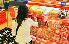 Línea 900 - Celiacos, vivir sin pan