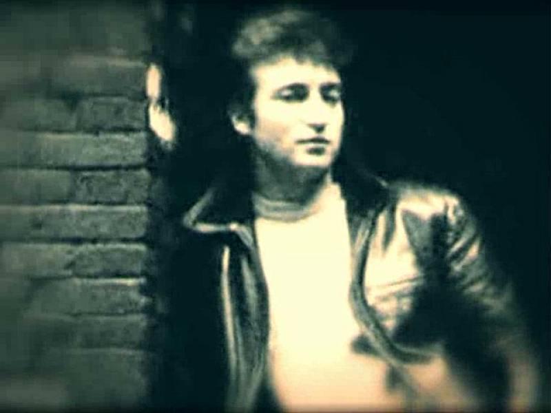 John Winston Lennon (29/10/2010) UNED