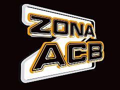 Zona ACB - Jornada 4 - 28/10/10