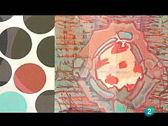 Escala 1:1 - La obra del artista anglo-indio Anish Kapoor