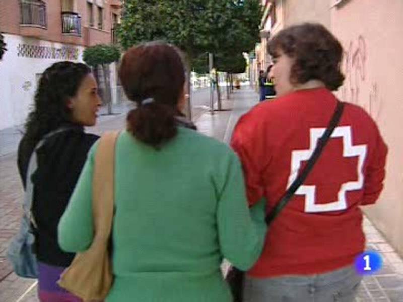 Casi dos millones de españoles son alcohólicos o podrían serlo