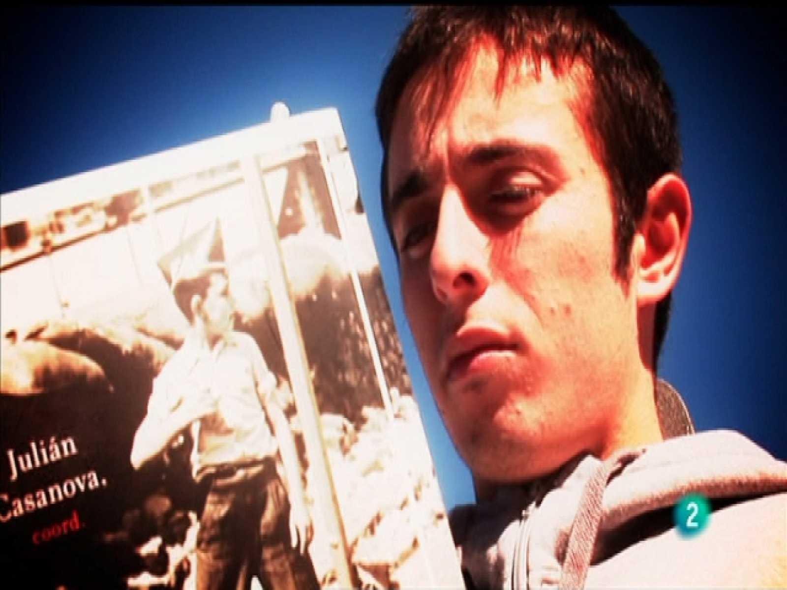 Página 2 - Pablo Gutiérrez 16/11/2010