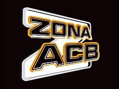 Zona ACB - Jornada 7 - 16/11/10
