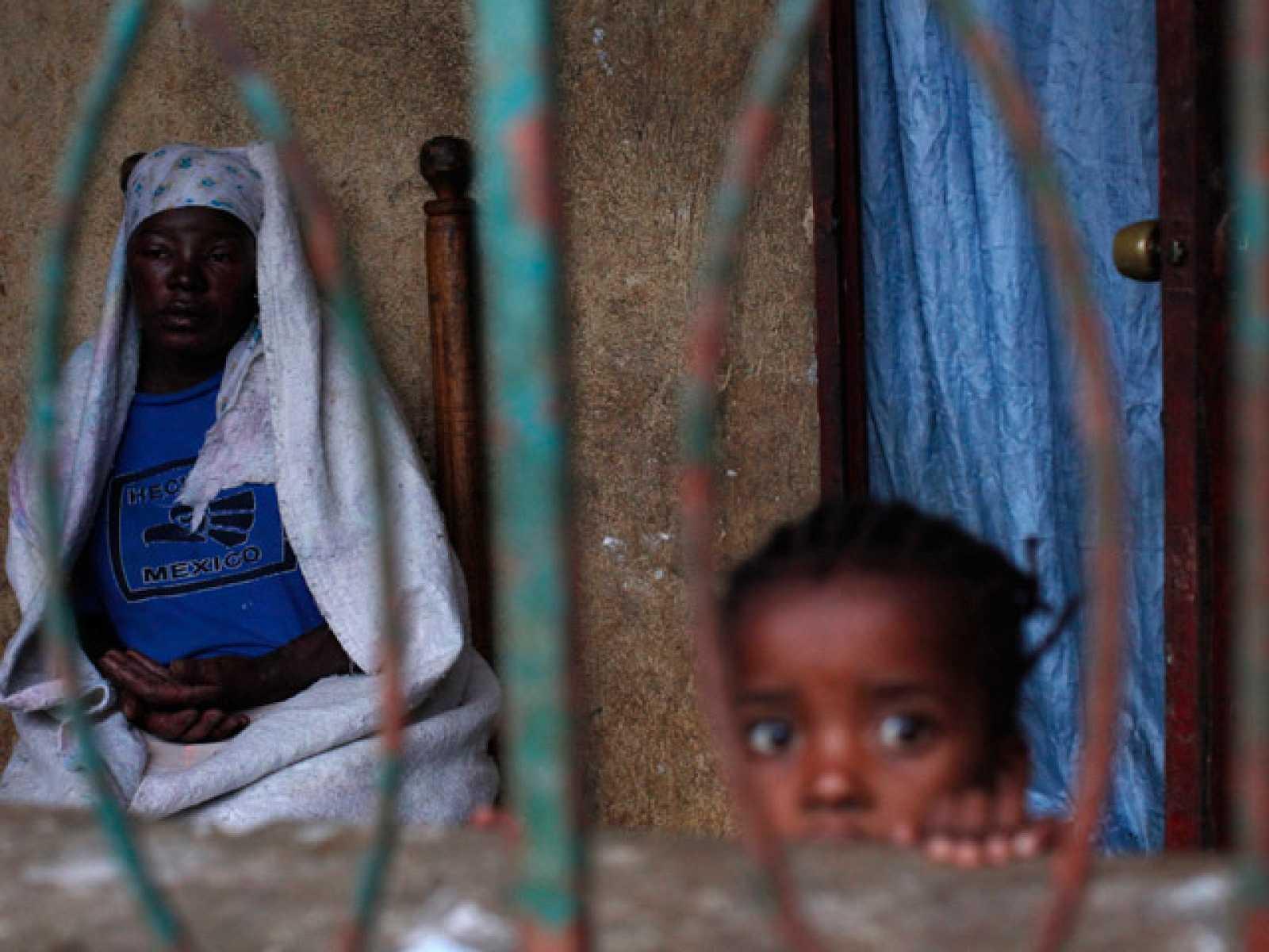 En Haití, una persona ha muerto en nuevos enfrentamientos entre manifestantes y cascos azules