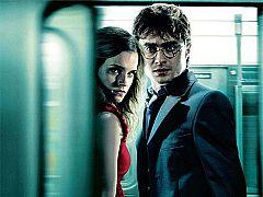 Días de cine - 'Harry Potter y las reliquias de la muerte', de David Yates
