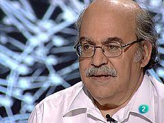 Cientificos de frontera - Entrevista a Andreu Mas-Colell