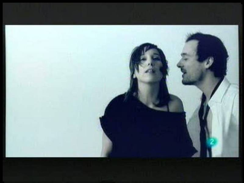 "Los seis dias presenta nou disc ""Jueves"""