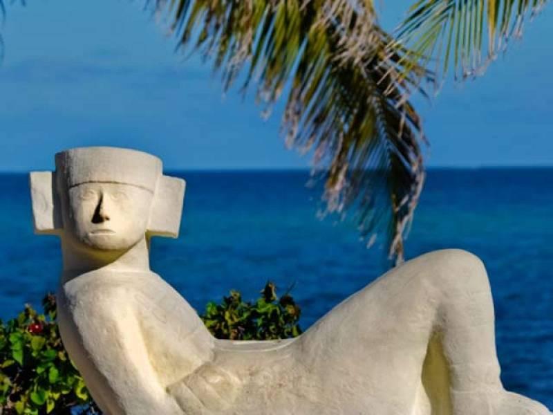 Comienza la Cumbre sobre el Cambio Climático de Cancún sin grandes expectativas