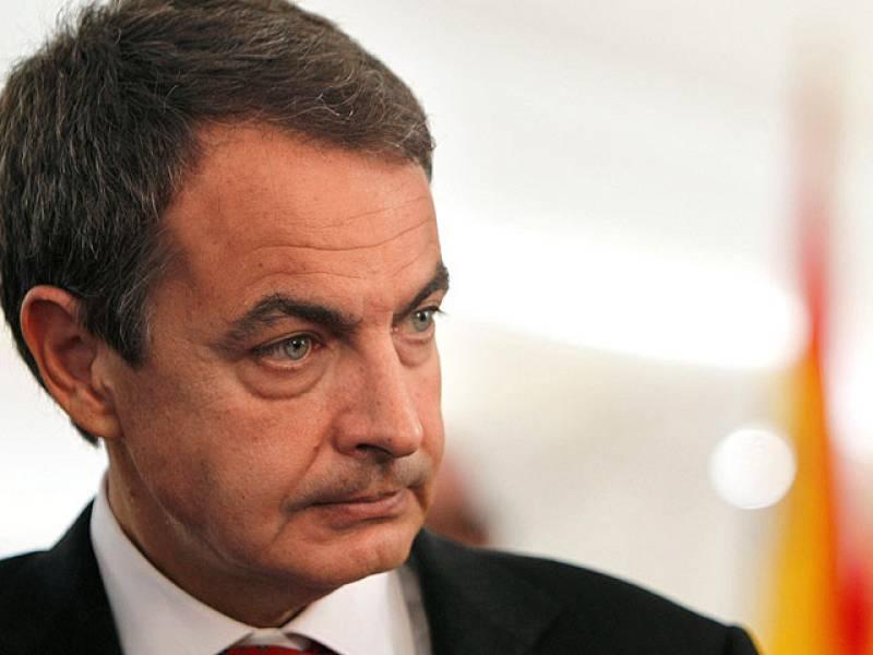 En una nueva entrega de los papeles de Wikileaks que hoy publica el diario el País hemos conocido las opiniones de la diplomacia estadounidense sobre el Rey, el presidente Rodriguez Zapatero y varios ministros y ex ministros (06/12/2010).