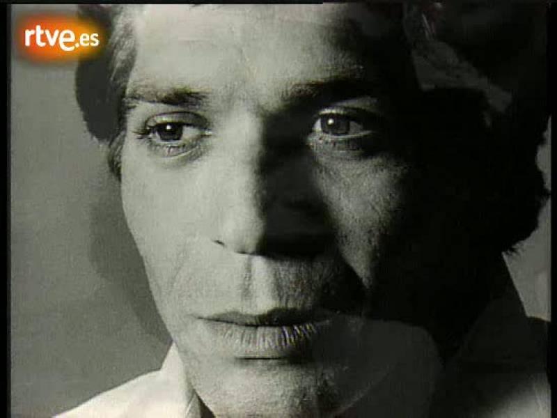 Adiós Camarón (1992)