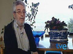 Archivo Antología - Alea jacta est