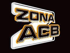 Zona ACB - Jornada 11 - 14/12/10