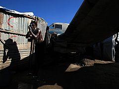 'Juntos por Haití' en 59 segundos