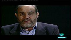 Creadores de hoy - Carlos Suarez, director de fotografía