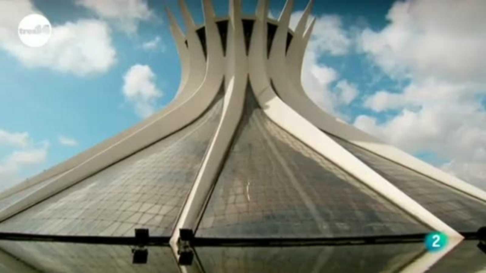 tres14 - Arquitectura